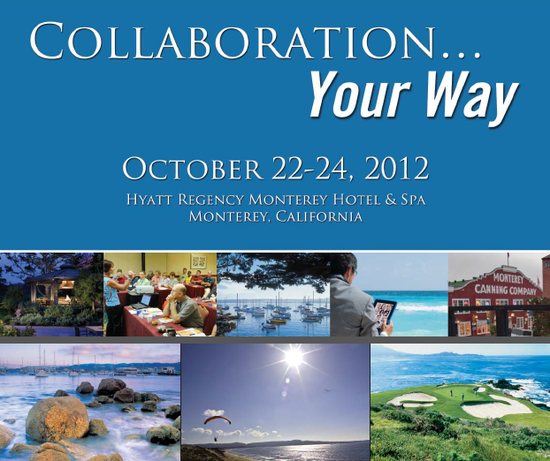 VCI-group-conference-details.png