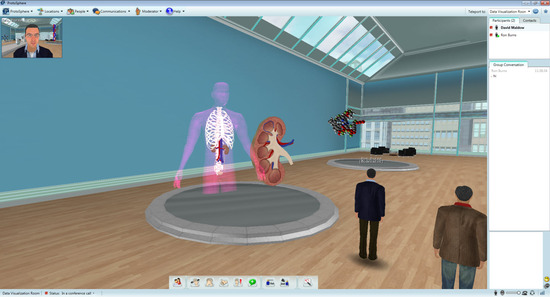 ProtoSphere_3DProjection_Hologram_Body.jpg