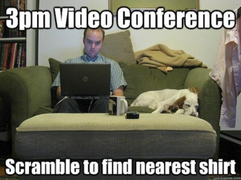 3pm_video_conference.jpg