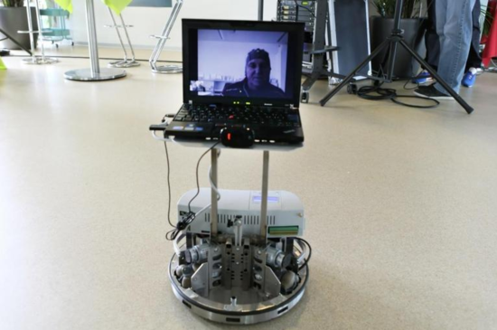 Mind-controlled_telepresence_robots.png