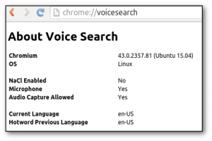 chrome-voicesearch.png