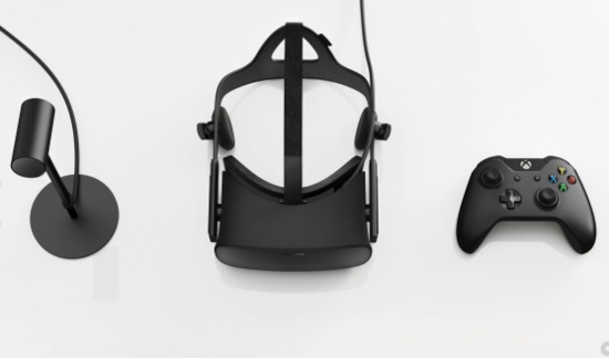 rift_and_xbox_controller.png