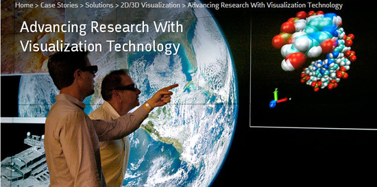 Advancing_Research_with_Visualization_Technology.jpg