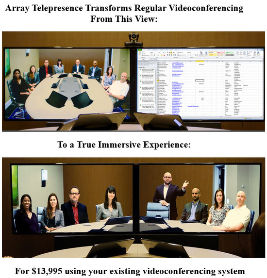Array_Telepresence_Before_After.jpg