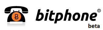 Thumbnail image for bitphone.png