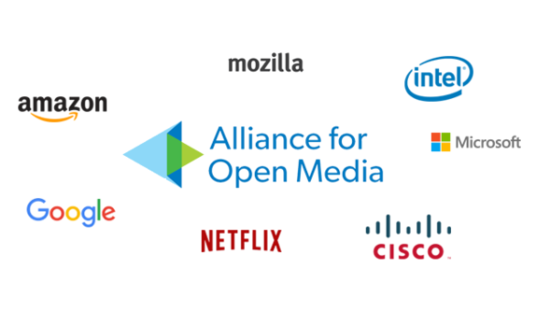 Alliance_for_Open_Media.png