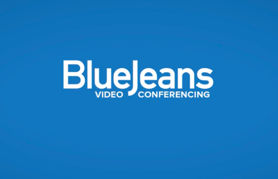 BlueJeans_video_conferencing.png