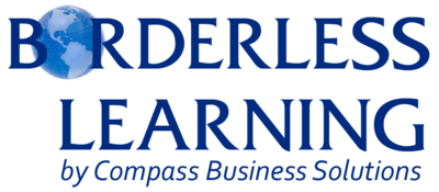 Borderless_Learning_Compass_Business_Solutions.png