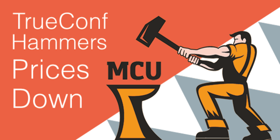 TrueConf_Hammers_Down_Prices.png