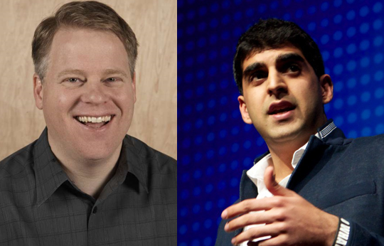 Robert_Scoble_and_ Shaan Puri.png