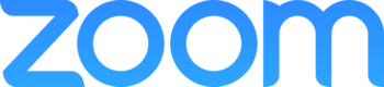 Thumbnail image for Zoom_logo.png