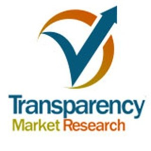 Thumbnail image for Transparency_Market_Research.jpg