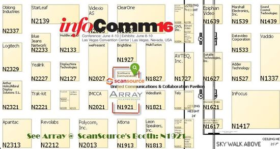 Array_ScanSource_InfoComm_Booth_Map.jpg