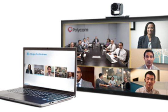 polycom-realconnect.png