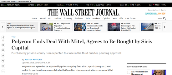 Polycom_ends_deal_with_Mitel.png