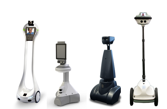 telepresence_robots.png