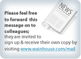 Thumbnail image for Wainhouse_mail.png