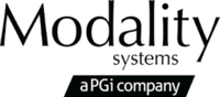 Modality_Systems.jpg.png
