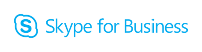 Skype_for_Business.png