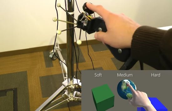 microsoft-research-normaltouch-vr-feedback.png