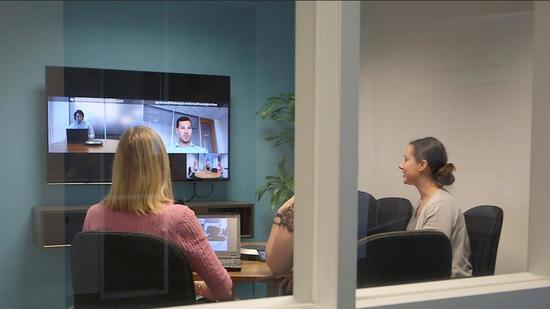 Lifesize_Conference_Room_and_Skype_for_Business.jpg