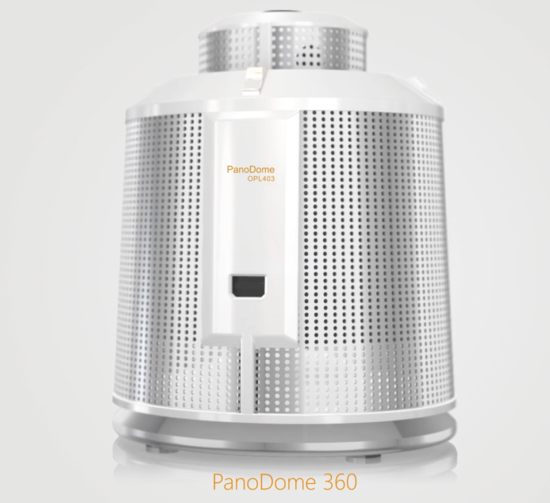 Panodome360.PNG