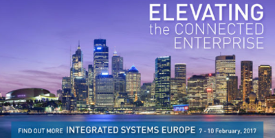 Integrated_Systems_Europe.PNG