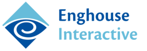 Enghouse_Interactive_logo.png