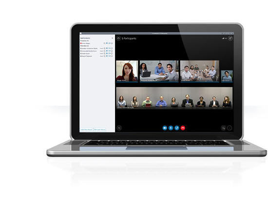 polycom-realconnect-for-office-365-and-skype-for-business.jpg