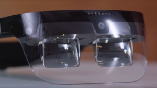 Avegant_augmented-reality_headset.png