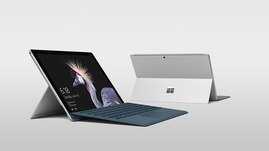 SurfacePro_front_and_back.png