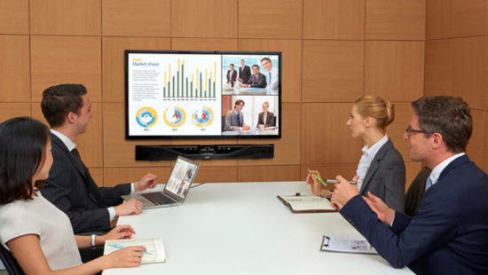 The-CS-700-Video-Sound-Collaboration-System-for-Huddle-Rooms.jpg