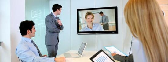 ScanSource_Video-Conference.jpg