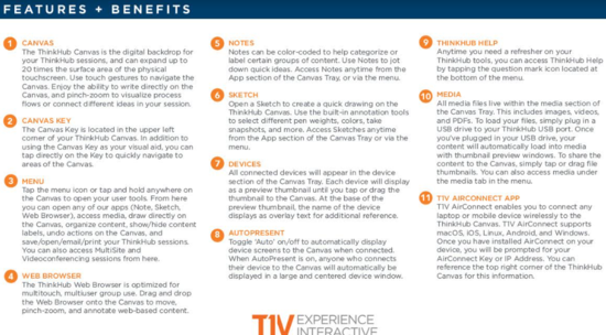 ThinkHub_features_and_benefits.PNG