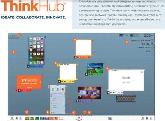 ThinkHub_overview.PNG