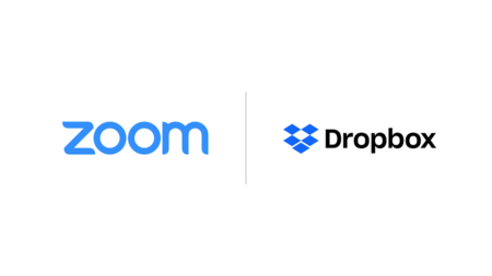 Zoom_and_Dropbox.png