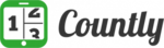 countly_logo.png