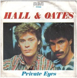 Hall_and_Oates_cover.jpg