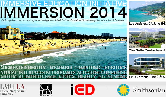 IMMERSION_2014