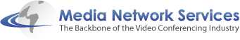 Media_Network_Services_logo.png