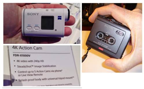 Sony_4K_Action_Cam