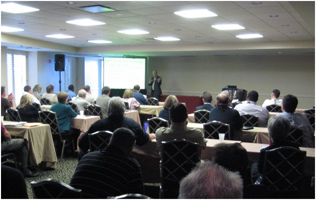 VCI_Group_conference.jpg