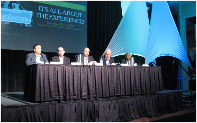 VCI_Group_conference_4.png