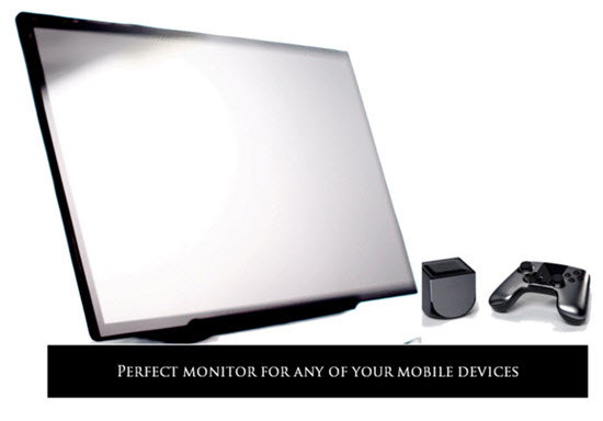 able-HD-monitor