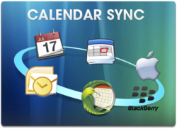 calendar_sync_graphic.png