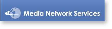 Media Network Services