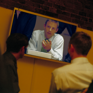 st-video-conferencing