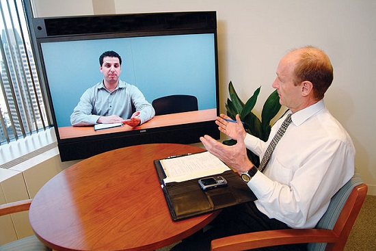 video_conference_body_language